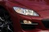 Mazda_RX8_2009_Headlights_2__jpg72