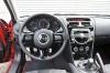 Mazda_RX8_2009_Interior_1__jpg72