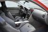 Mazda_RX8_2009_Interior_3__jpg72