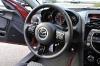 Mazda_RX8_2009_Interior_4__jpg72