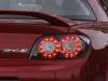 Mazda_RX8_2009_LEDRearlights_1__jpg72