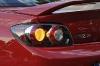 Mazda_RX8_2009_LEDRearlights_2__jpg72