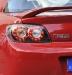 Mazda_RX8_2009_LEDRearlights_4__jpg72