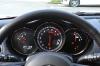Mazda_RX8_2009_Metercluster__jpg72