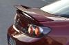 Mazda_RX8_2009_RearSpoiler_2__jpg72