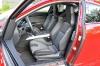Mazda_RX8_2009_Recaroseats_1__jpg72