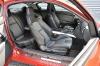 Mazda_RX8_2009_Recaroseats_2__jpg72