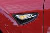 Mazda_RX8_2009_SideTurnSignal__jpg72
