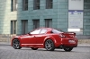 Mazda_RX8_2009_still02__jpg72