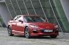 Mazda_RX8_2009_still03__jpg72