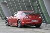 Mazda_RX8_2009_still04__jpg72