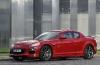 Mazda_RX8_2009_still08__jpg72
