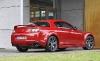 Mazda_RX8_2009_still09__jpg72