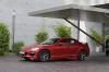 Mazda_RX8_2009_still13__jpg72