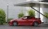 Mazda_RX8_2009_still15__jpg72