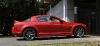 Mazda_RX8_2009_still19__jpg72