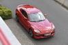 Mazda_RX8_2009_still20__jpg72