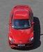 Mazda_RX8_2009_still21__jpg72