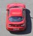 Mazda_RX8_2009_still23__jpg72