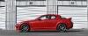 Mazda_RX8_2009_still38__jpg72