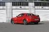 Mazda_RX8_2009_still42__jpg72