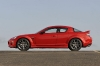 Mazda_RX8_2009_still43__jpg72