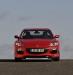 Mazda_RX8_2009_still45__jpg72