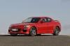 Mazda_RX8_2009_still47__jpg72