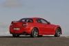 Mazda_RX8_2009_still48__jpg72
