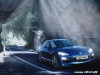 rx8_wallpapers01_800