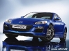 rx8_wallpapers02_800