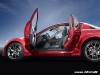 rx8_wallpapers04_800