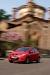 Mazda2, Mazda 2