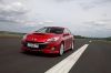 Mazda3MPS_09_act-01__jpg72