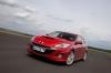 Mazda3MPS_09_act-02__jpg72