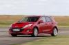 Mazda3MPS_09_act-03__jpg72
