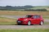 Mazda3MPS_09_act-05__jpg72