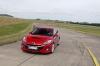 Mazda3MPS_09_act-06__jpg72