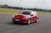 Mazda3MPS_09_act-07__jpg72