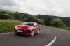 Mazda3MPS_09_act-10__jpg72