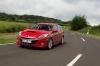 Mazda3MPS_09_act-11__jpg72