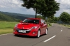 Mazda3MPS_09_act-12__jpg72
