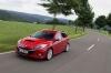 Mazda3MPS_09_act-13__jpg72