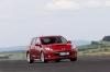 Mazda3MPS_09_act-16__jpg72