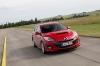 Mazda3MPS_09_act-17__jpg72