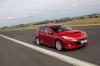 Mazda3MPS_09_act-18__jpg72