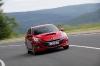 Mazda3MPS_09_act-19__jpg72