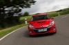 Mazda3MPS_09_act-20__jpg72