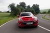 Mazda3MPS_09_act-21__jpg72