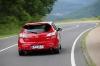 Mazda3MPS_09_act-23__jpg72